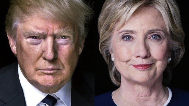 clinton-vs-trump.jpg