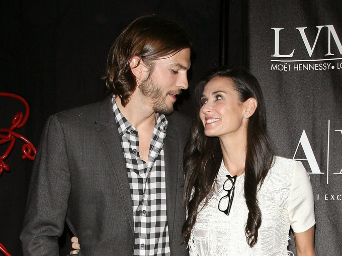 demi-moore-and-ashton-kutcher