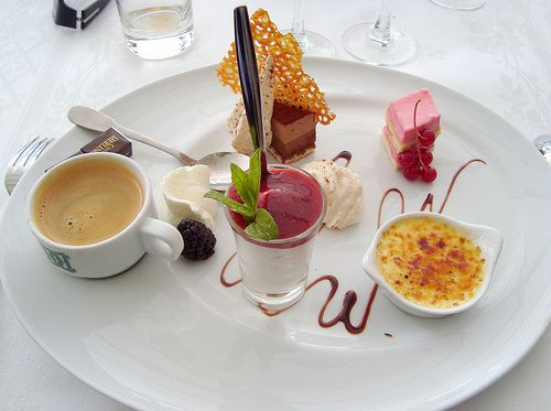 fancyfood2