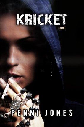 kricketcover