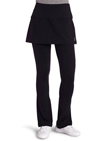 skirt&pants comob