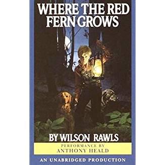 wheretheredferngrows