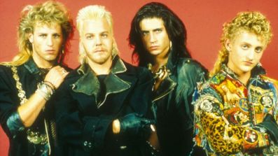 lostboys4