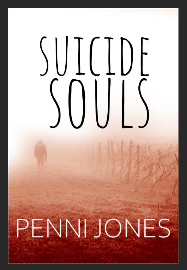 suicide-souls
